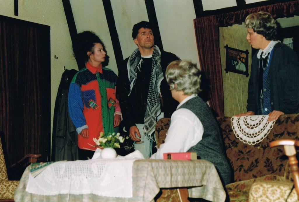 1992 de klopgeest (3)