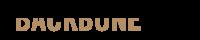 BackboneFactory-Logo-single-PRESS_Tekengebied 1 (3)